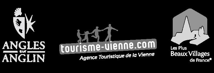 tourisme vienne