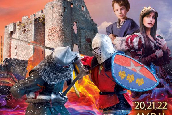 Aff-Medievales_FBook