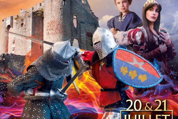 Aff-Medievales40x60-eteBAT