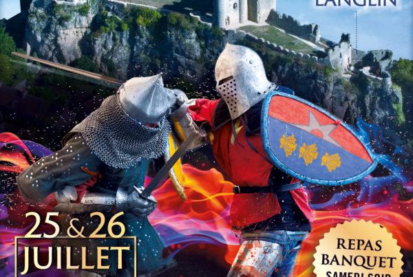 Aff-Medievales40x60-ete2020-3